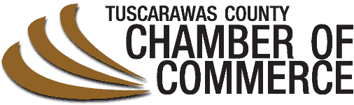 Tuscarawas County Chamber of Commerce